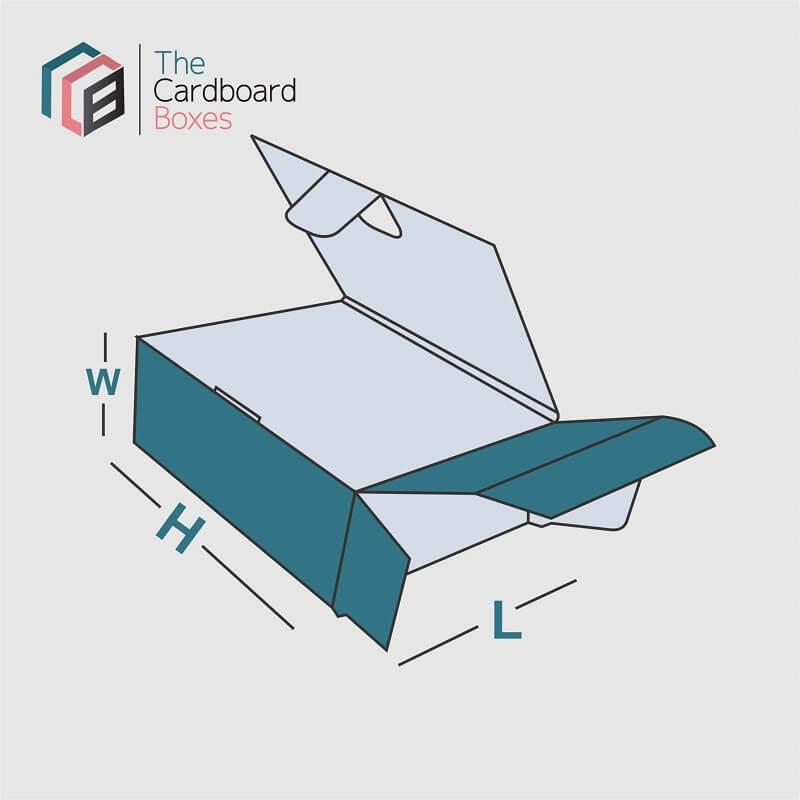 bookend-design