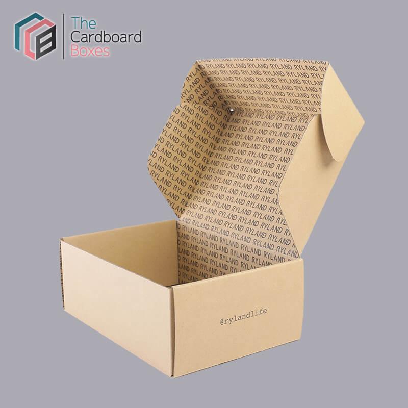 brown-kraft-boxes-shipping