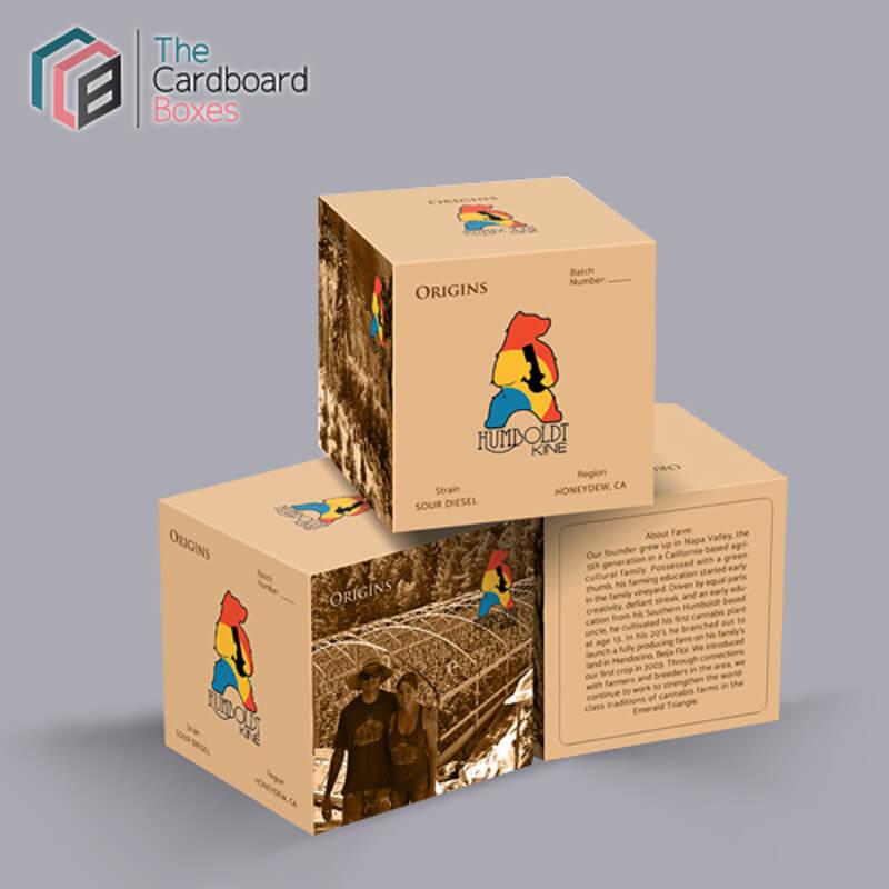 cube-boxes-design