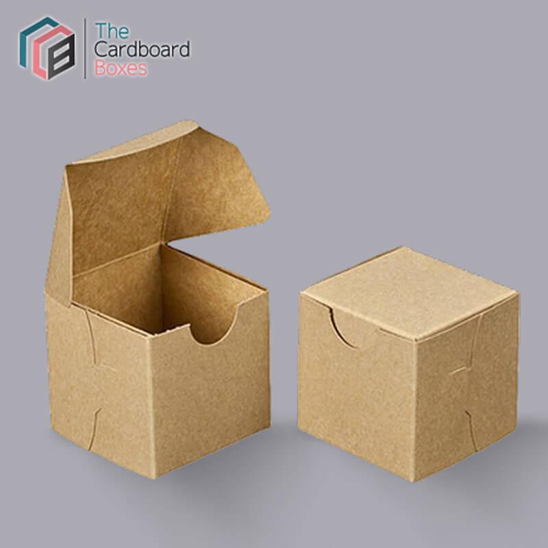 cube-boxes-wholesale