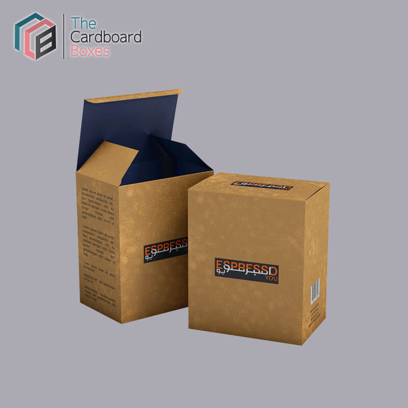custom-kraft-box-packaging