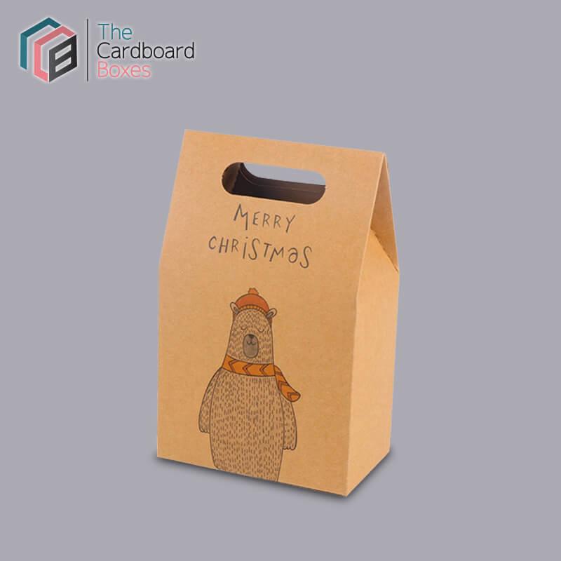 custom-kraft-gable-boxes
