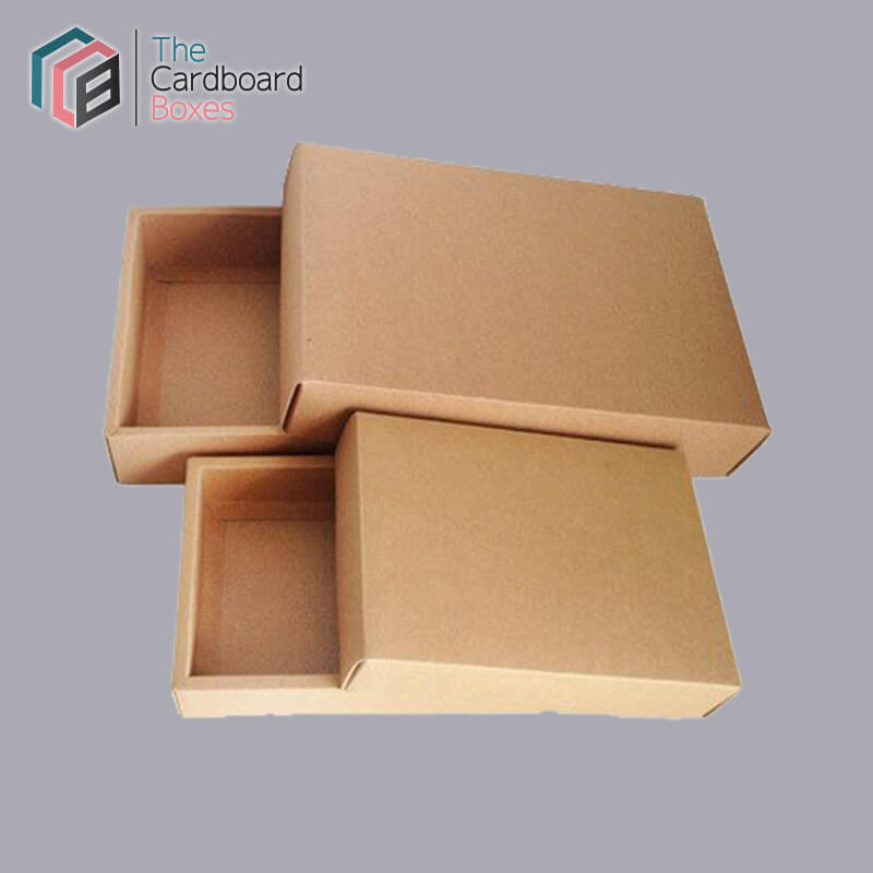 custom-kraft-paper-boxes-with-lids