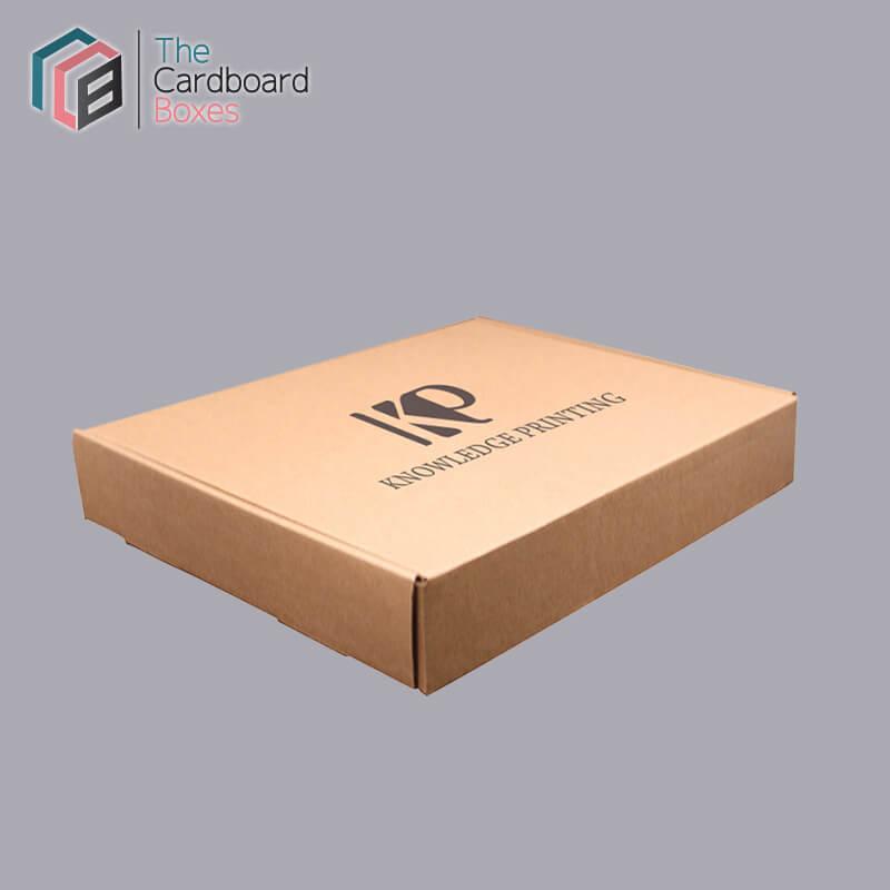 custom-kraft-shipping-boxes
