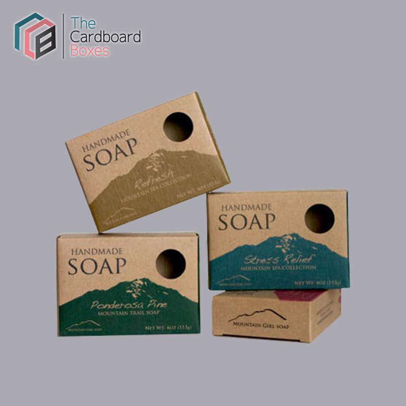custom-kraft-soap-boxes