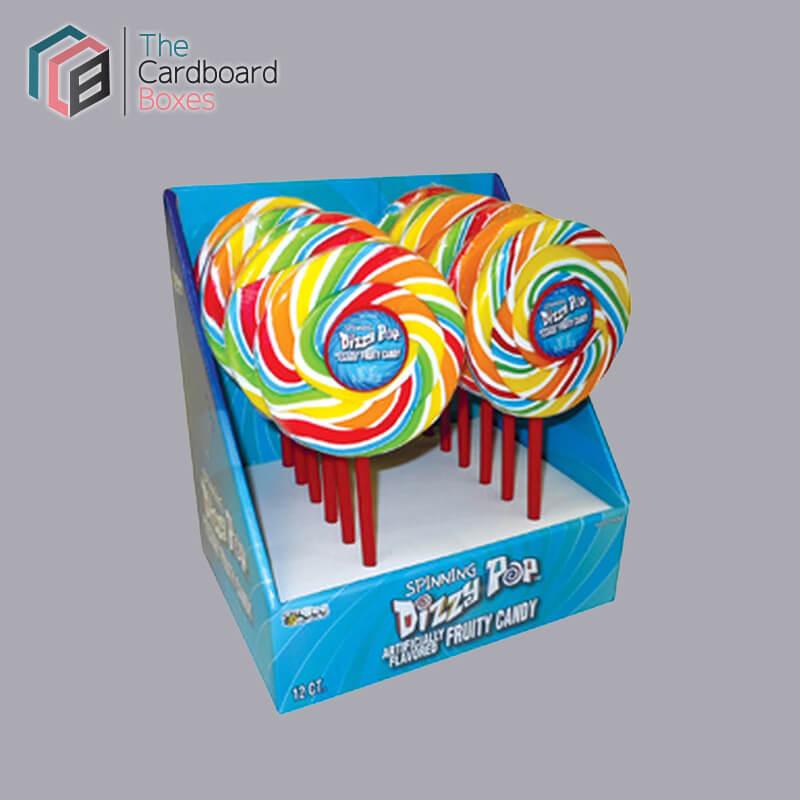 custom-lollipop-display-boxes