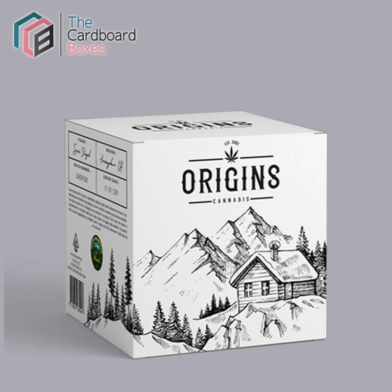 custom-printed-cube-boxes