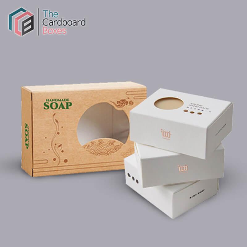 custom-printed-soap-boxes