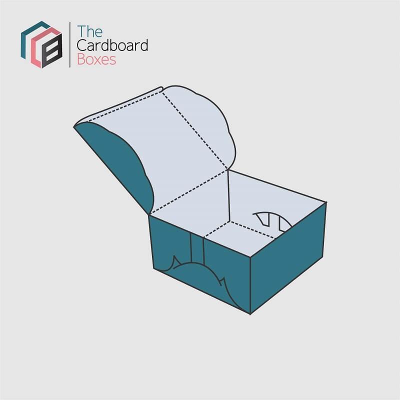 custom-self-lock-cake-box