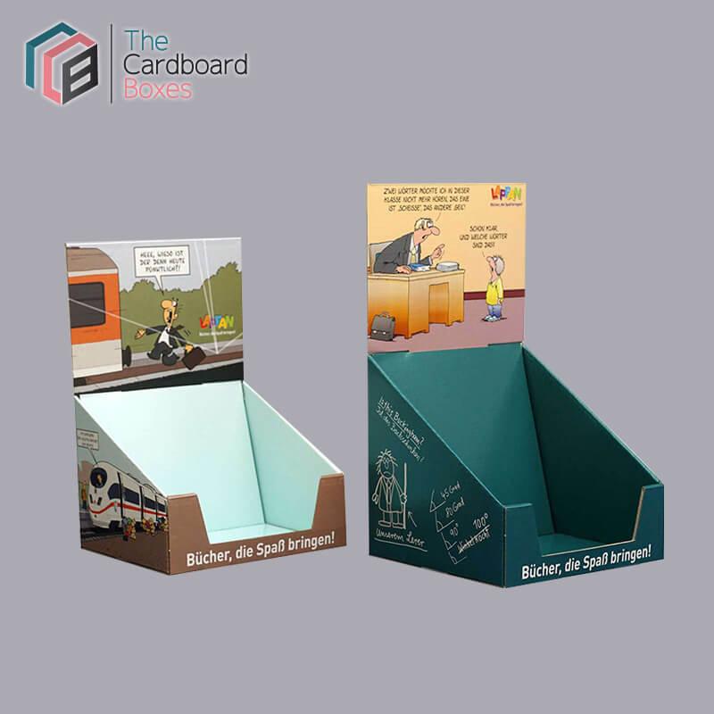 custom-soap-display-boxes