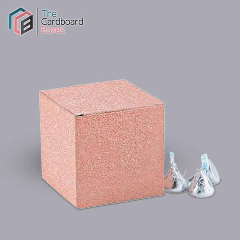 favor-boxes-design