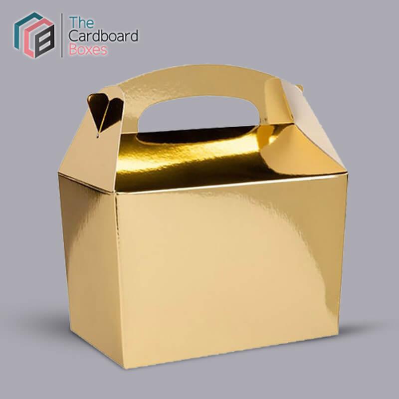gable-boxes-wholesale