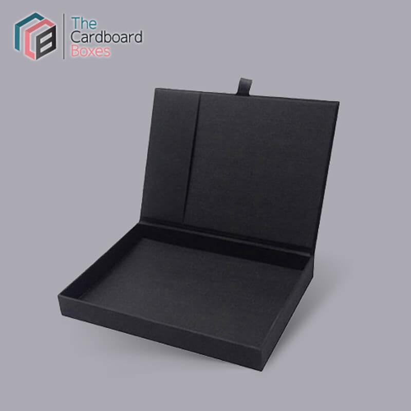invitation-boxes-wholesale