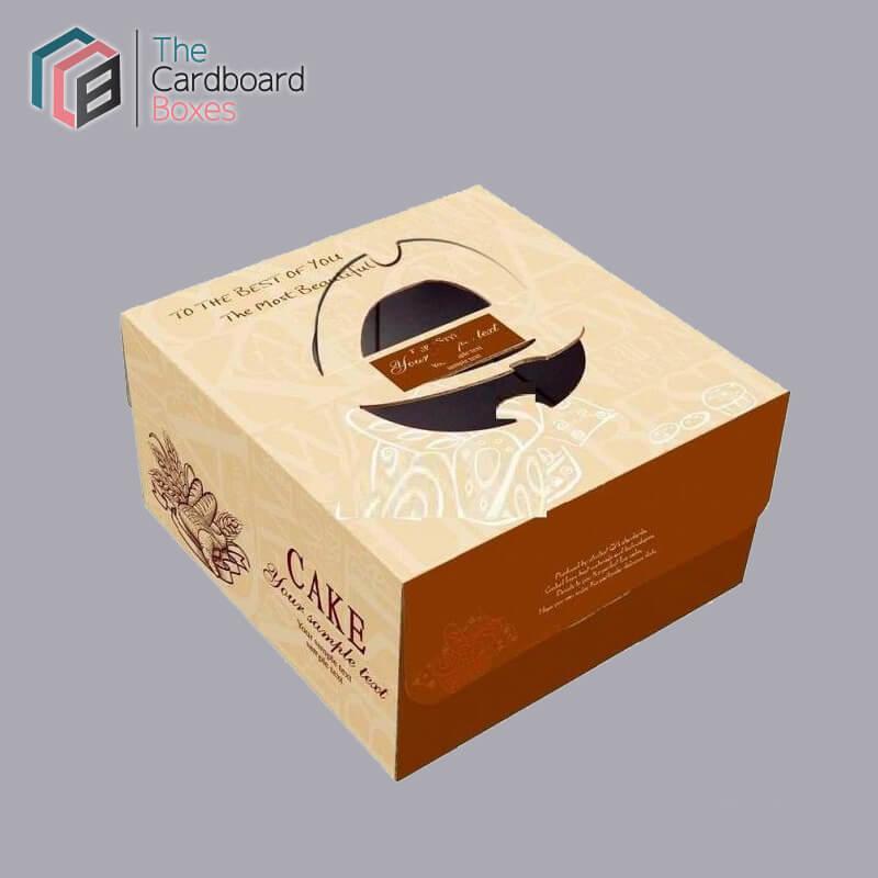 kraft-cake-boxes