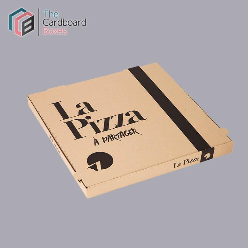 kraft-pizza-box