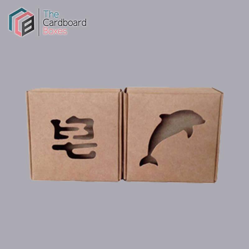kraft-soap-boxes-design