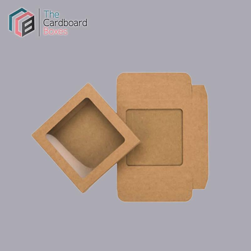kraft-soap-boxes-wholesale