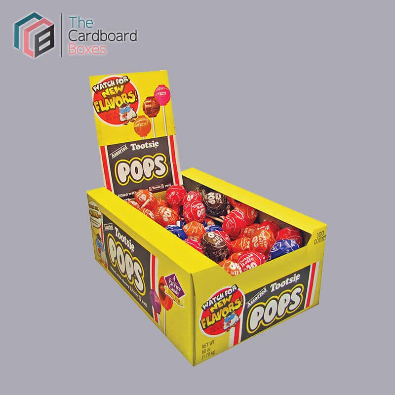 lollipop-display-boxes-design