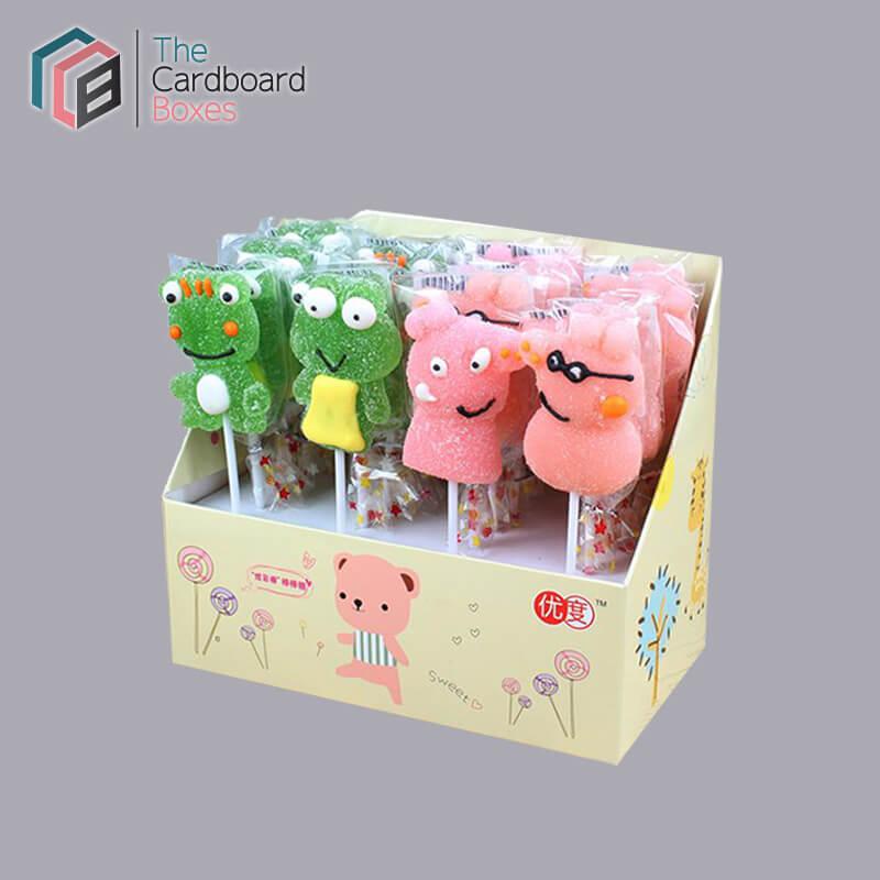 lollipop-display-boxes