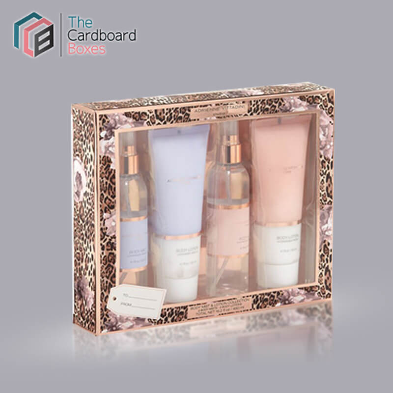 lotion-boxes-shipping