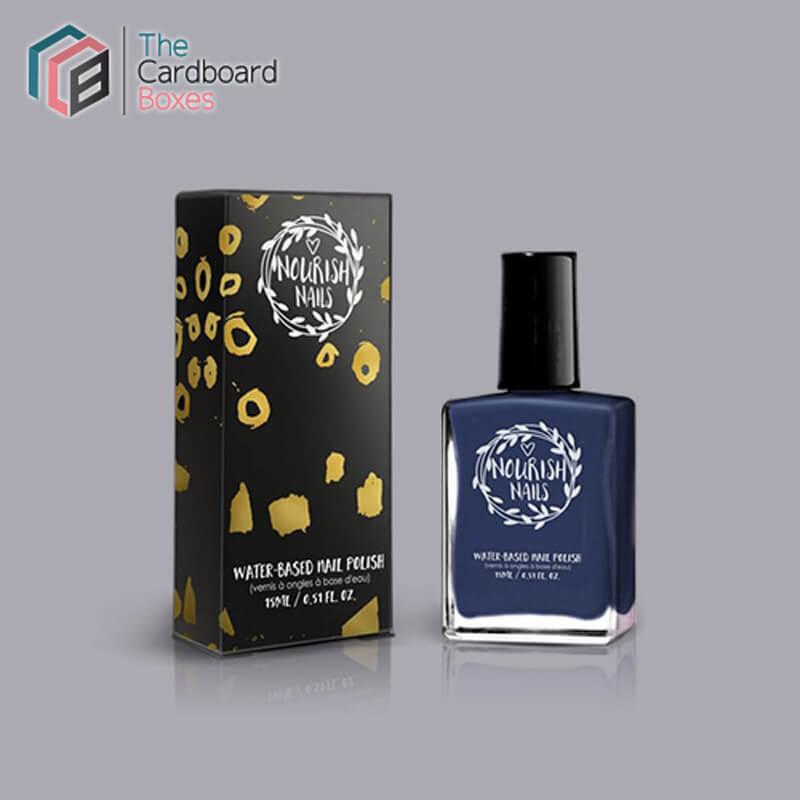 nail-polish-boxes-wholesale