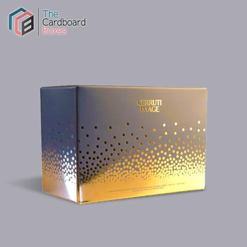 perfume-boxes