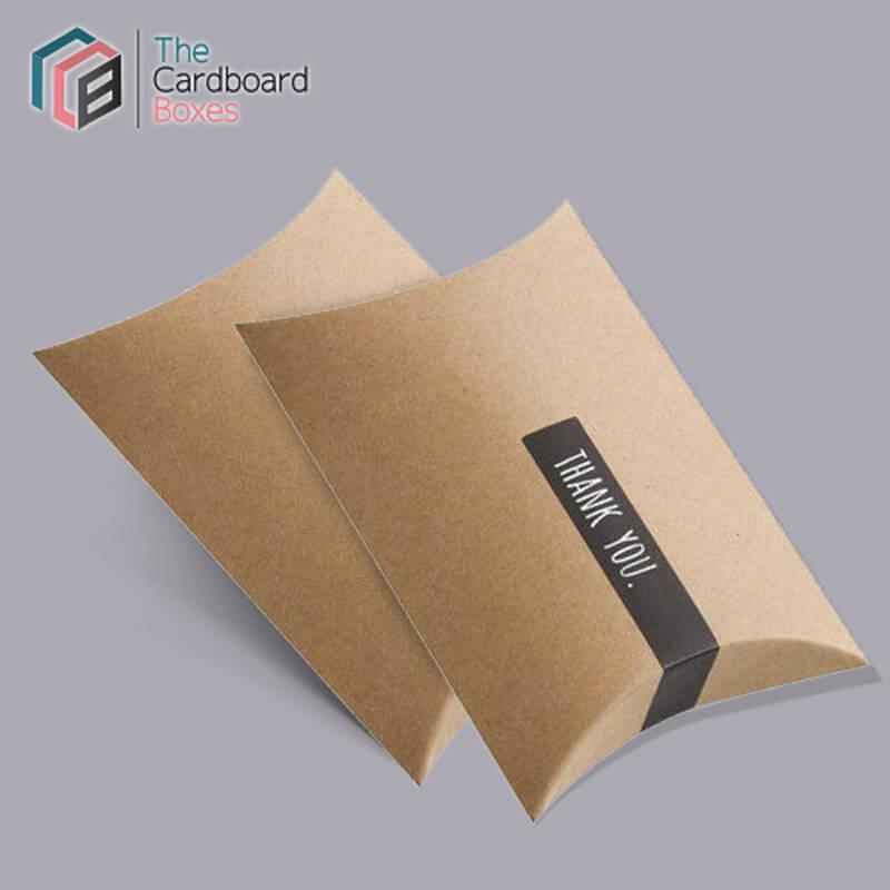 pillow-boxes-wholesale