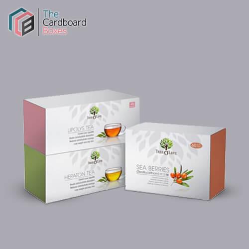 tea-boxes-shipping