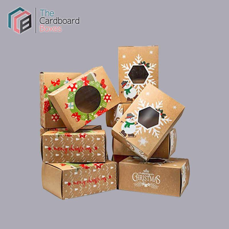 wholesale-kraft-candy-boxes