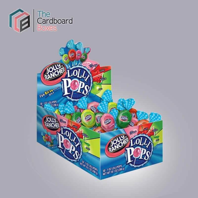 wholesale-lollipop-display-boxes